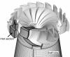 Сотрудники Института усовершенствовали методику проектирования гидравлических турбин