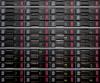 Институт вычислительных технологий строит новую систему хранения научных данных