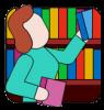 Новые поступления в Читальный зал ВМИ и Отделение ГПНТБ за январь-февраль 2016