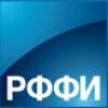 Доступ сотрудникам ФИЦ ИВТ к информационным ресурсам