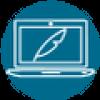 Научный семинар по методологии подготовки и написания выпускных квалификационных работ