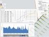 В ИВТ СО РАН создано веб-приложение для оценки цунамиопасности Дальневосточного побережья России