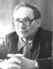 К столетию со дня рождения академика Николая Николаевича Яненко