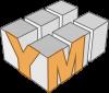 В ИВТ стартует молодежная конференция YM-2021