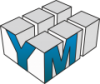 Заканчивается срок приёма тезисов на конференцию молодых учёных YM-2018