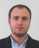 Сотрудник ИВТ СО РАН Никита Викторович Еремин будет получать стипендию Президента Российской Федерации